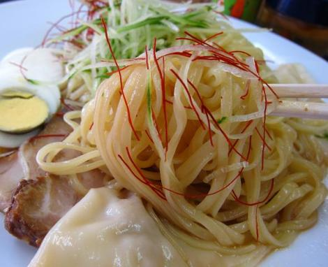 大島(麺)