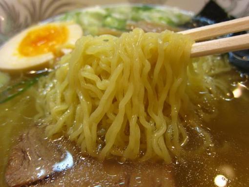 麺座(麺)