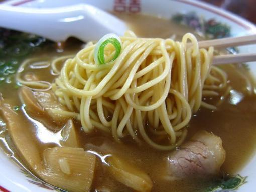 いちまさ(麺)