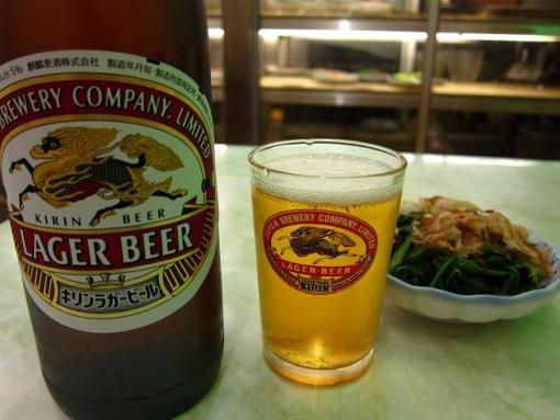 すみい(ビール)