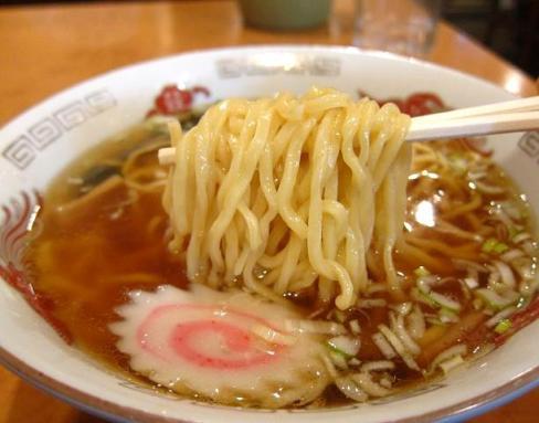 蘭蘭(麺)