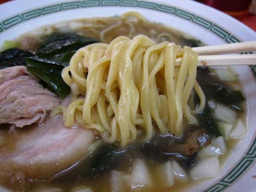 イレブンフーズ(麺)