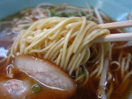 餃子センター(麺)