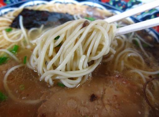 天和(麺)