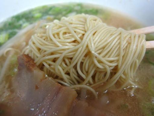 道○(麺)