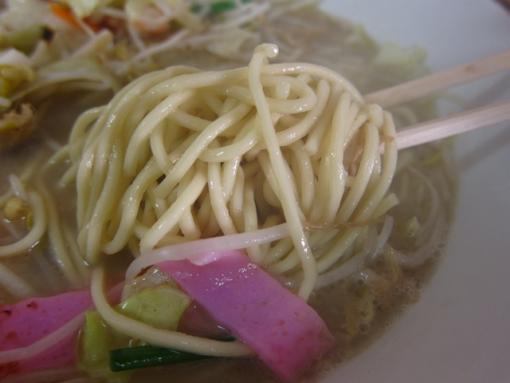 かぶと屋(麺)
