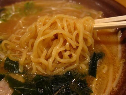 満龍(麺)