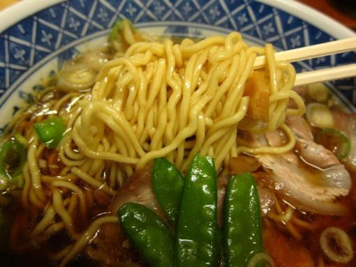 幸軒(麺)