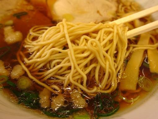 一龍(麺)