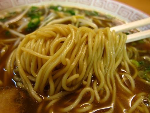 和笑(麺)