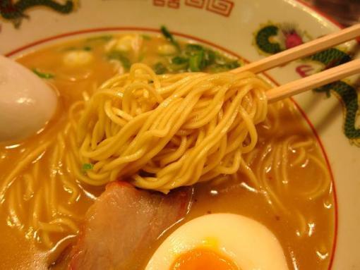 もみじ(麺)