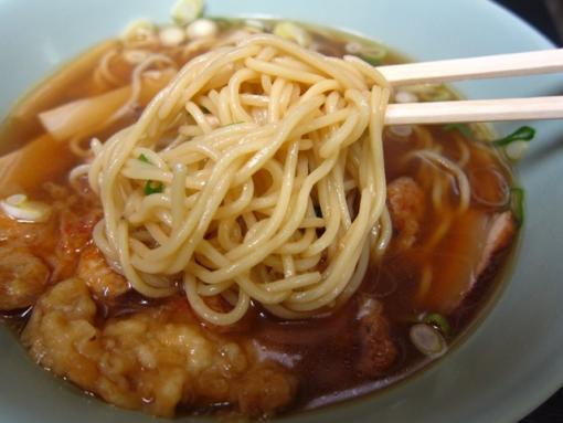 三徳(麺)