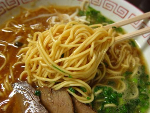 玉一(麺_4)