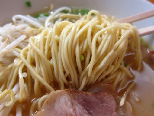 八戒(麺)