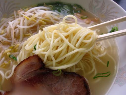 喜味喜(麺)