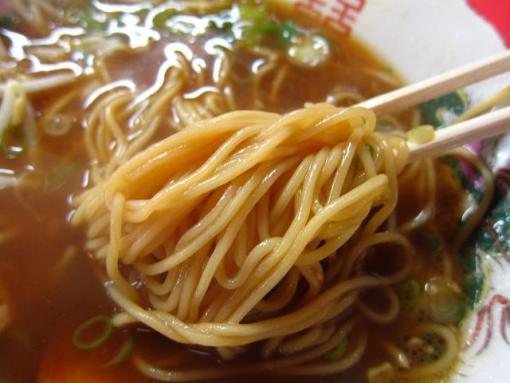 味よし(麺)