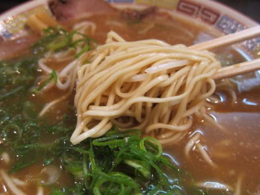 風林・大手町店(麺)