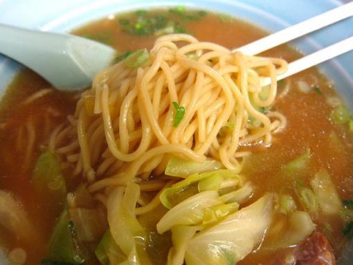 大龍(麺)