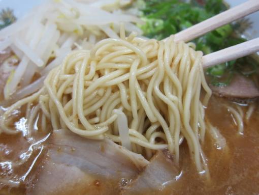○広島駅前店(麺)