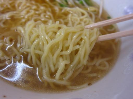 白龍(麺)