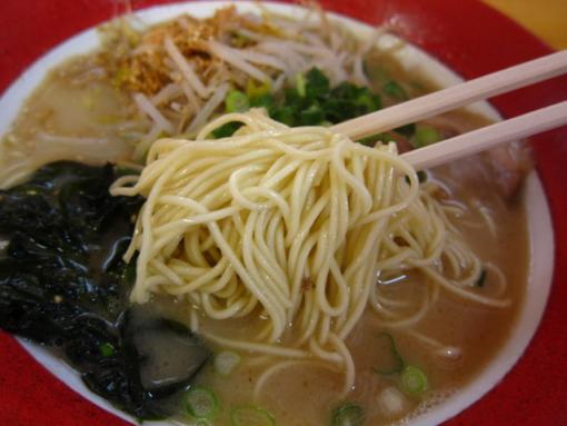 萬福(麺)