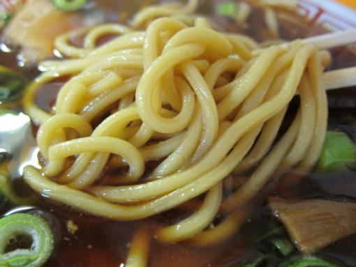 7.5Hz(麺)