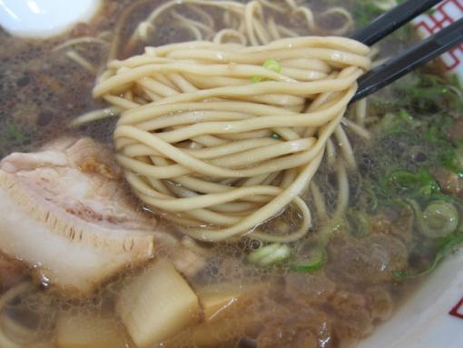 朱鳶(麺)