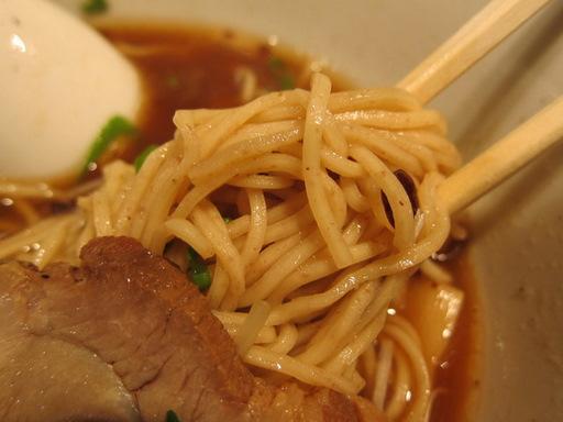 愛宕(麺)