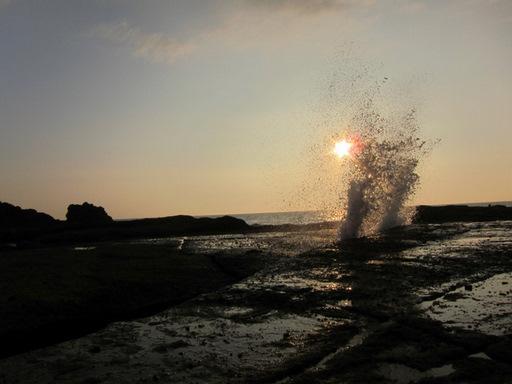 201108_023.jpg