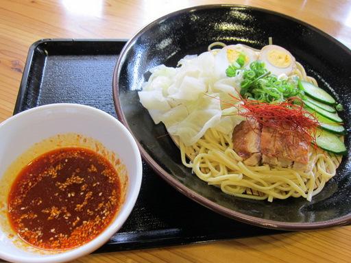 仁多屋(つけ麺)