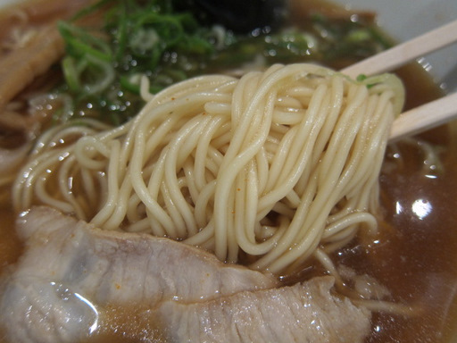 よいち_2(麺)