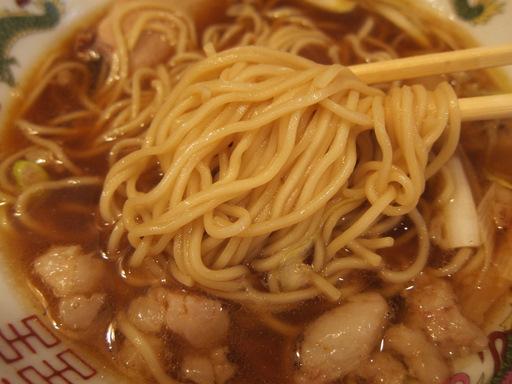 こばやし(麺)