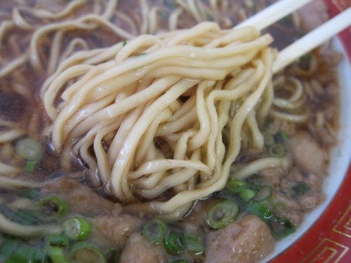 のと(麺)