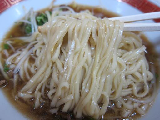 福万_007(麺)