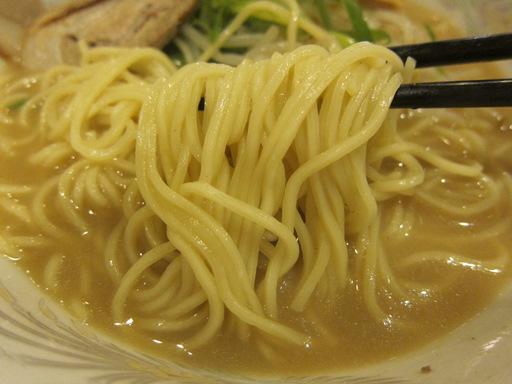 土田(麺)