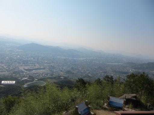 20111008_001.jpg