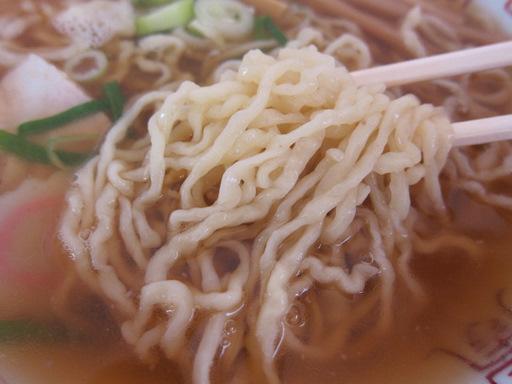 大十食堂(麺)