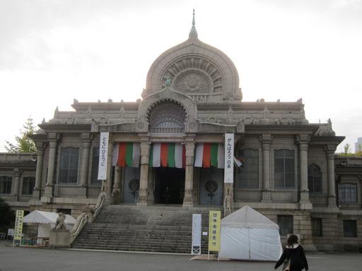 20111113.jpg