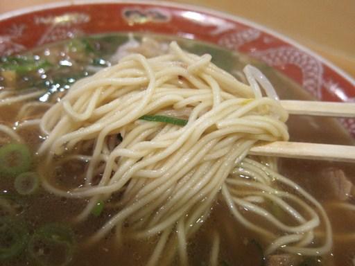 千番(麺)