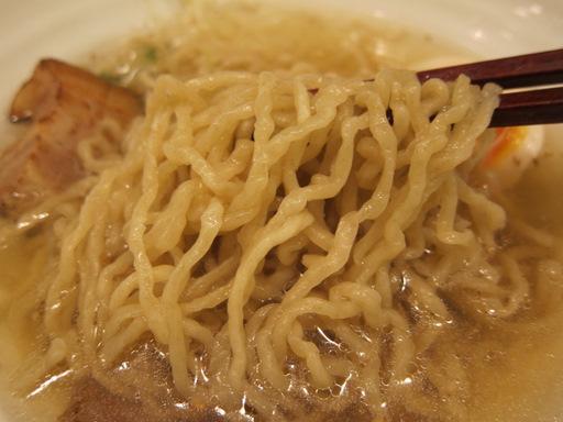 有木屋(麺)