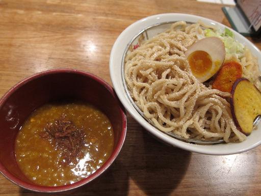 宮田麺児(KK100)