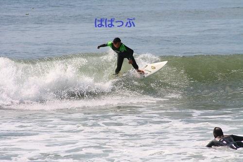 s-IMG_7010.jpg