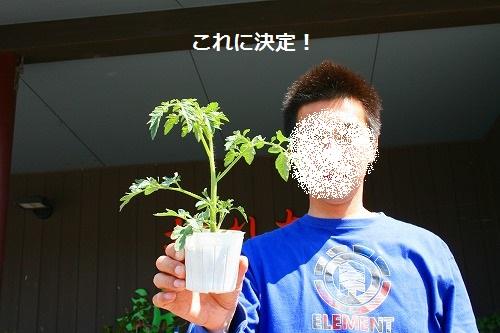 s-IMG_7100.jpg