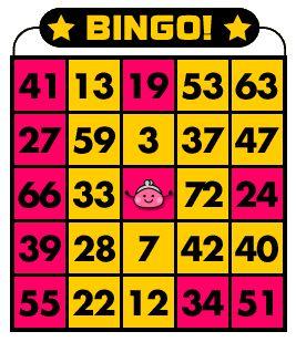 chobirich bingo6