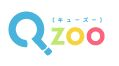 Qzoo1.jpg