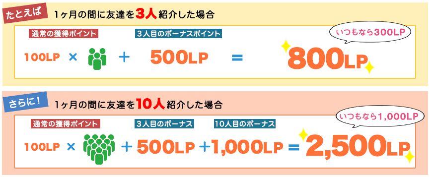 lifemedia19.jpg