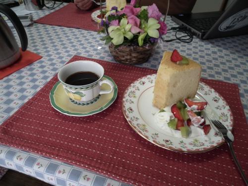 誕生花とケーキ+014_convert_20120304112206