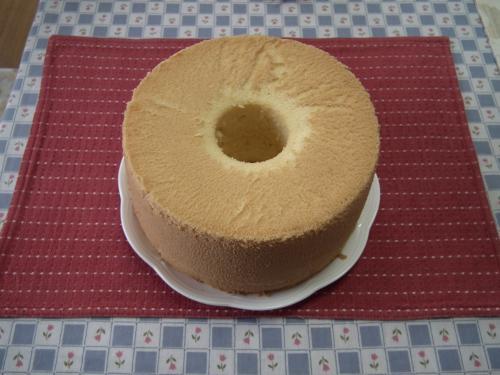 誕生花とケーキ+008_convert_20120304130514