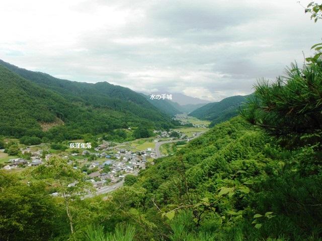 霊泉寺城山砦 (44)