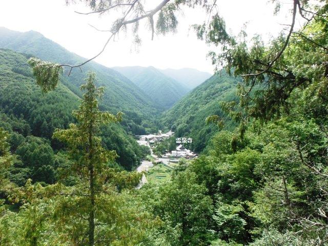 霊泉寺城山砦 (49)